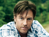 Book Darryl Worley for your next corporate event, function, or private party.