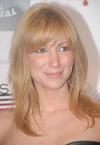 Book Debbie Gibson for your next corporate event, function, or private party.