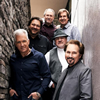 Book Diamond Rio for your next corporate event, function, or private party.