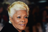 Book Dionne Warwick for your next event.