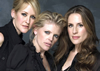 Book Dixie Chicks for your next event.
