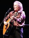 Book Don McLean for your next event.