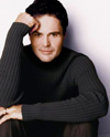 Book Donny Osmond for your next corporate event, function, or private party.