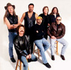 Book The Doobie Brothers for your next corporate event, function, or private party.