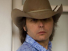 Book Dwight Yoakam for your next corporate event, function, or private party.