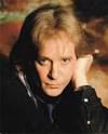 Book Eddie Money for your next event.
