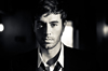 Book Enrique Iglesias for your next corporate event, function, or private party.
