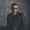 Book Eric Church for your next event.