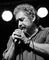Book Earl Thomas Conley for your next event.