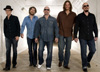 Book Fabulous Thunderbirds Featuring Kim Wilson for your next event.