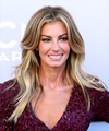 Book Faith Hill for your next event.