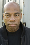 Book Alonzo Bodden for your next event.