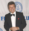 Book Frankie Avalon for your next corporate event, function, or private party.
