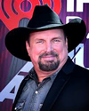 Book Garth Brooks for your next event.