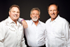 Book Larry Gatlin & The Gatlin Brothers for your next corporate event, function, or private party.