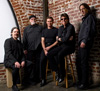 Book George Thorogood & The Destroyers for your next corporate event, function, or private party.