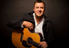 Book Vince Gill for your next corporate event, function, or private party.