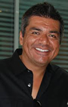 Book George Lopez for your next corporate event, function, or private party.