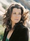 Book Amy Grant for your next event.