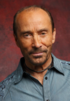 Book Lee Greenwood for your next corporate event, function, or private party.