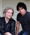 Book Daryl Hall & John Oates for your next event.