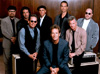 Book Huey Lewis & The News for your next event.