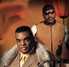Book Isley Brothers Featuring Ronald and Ernie Isley for your next event.