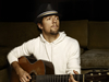 Book Jason Mraz for your next event.