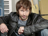Book James Blunt for your next event.
