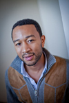 Book John Legend for your next event.