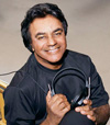 Book Johnny Mathis for your next corporate event, function, or private party.