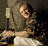 Book John Sebastian for your next corporate event, function, or private party.