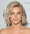Book Julianne Hough for your next corporate event, function, or private party.