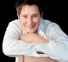 Book k.d. lang for your next event.