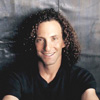Book Kenny G. for your next corporate event, function, or private party.