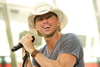Book Kenny Chesney for your next event.