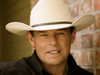 Book Sammy Kershaw for your next event.