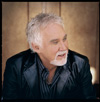 Book Kenny Rogers for your next corporate event, function, or private party.