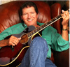 Book Mac Davis for your next event.