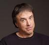 Book Kevin Nealon for your next corporate event, function, or private party.