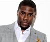 Book Kevin Hart for your next corporate event, function, or private party.