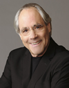 Book Robert Klein for your next corporate event, function, or private party.