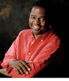 Book Earl Klugh for your next event.