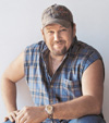 Book Larry The Cable Guy for your next corporate event, function, or private party.