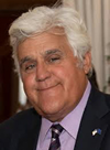 Book Jay Leno for your next event.