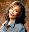 Book Loretta Lynn for your next corporate event, function, or private party.