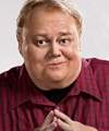 Book Louie Anderson for your next corporate event, function, or private party.