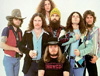 Book Lynyrd Skynyrd for your next corporate event, function, or private party.