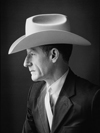 Book Lyle Lovett for your next corporate event, function, or private party.
