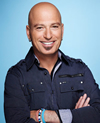 Book Howie Mandel for your next corporate event, function, or private party.